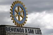 Desafío en San Luis: Traverso vs. Raies
