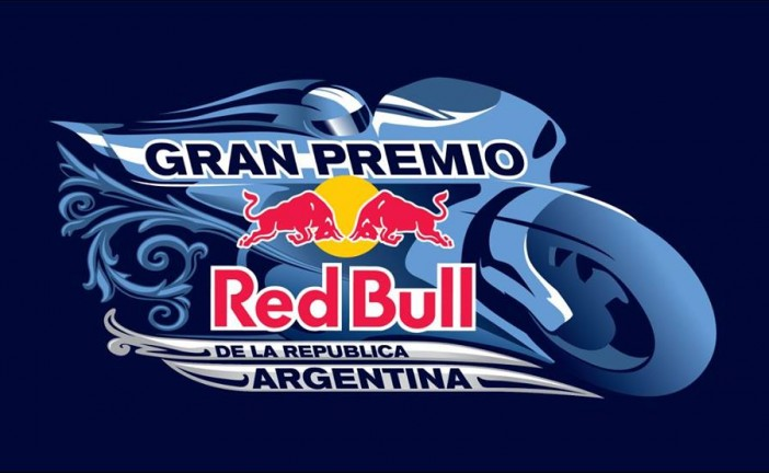 Se presentó el Gran Premio de Moto GP Argentina en Termas de Río Hondo