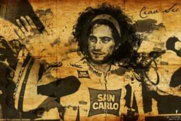 El legado de SuperSic