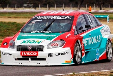 Super TC 2000: Mariano Werner ¿afuera de la categoría?