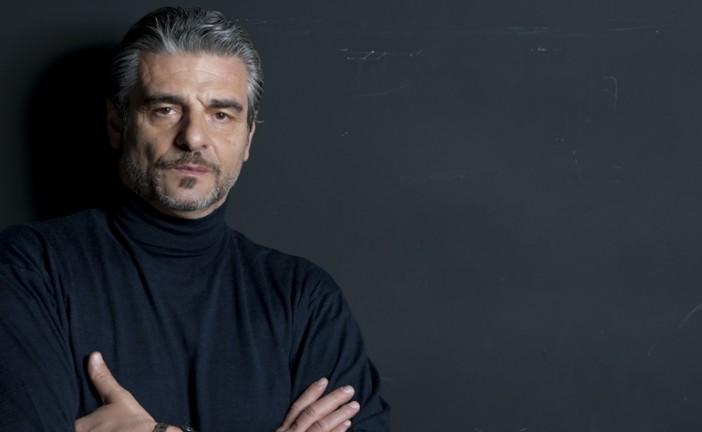 "Mattiacci ""out"", llega Mauricio Arrivabene"