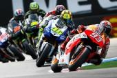 Moto GP: los números estadísticos de la temporada 2014
