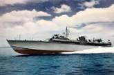 Las lanchas torpederas PT de la Segunda Guerra Mundial