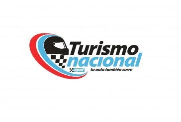 Turismo Nacional, el cronograma de las pruebas para el 2015