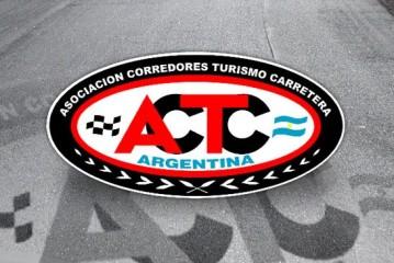 el TC arranca el 22 de Marzo en Concordia
