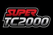 Calendario Super TC 2000