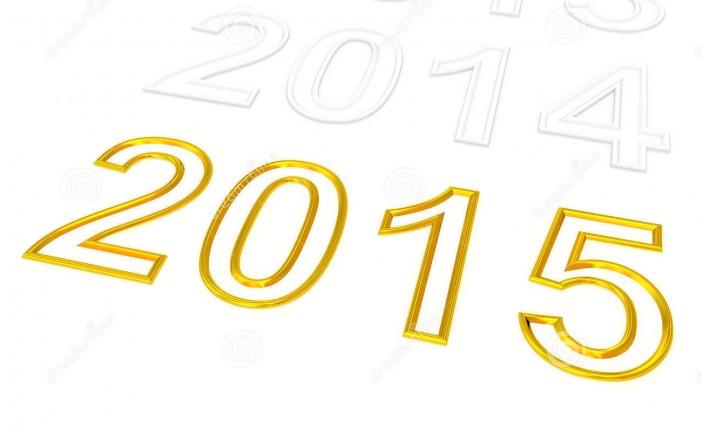 """La mayor cantidad de """"poles"""" en éste nuevo año que comienza, les desea Gran Premio On Line"""
