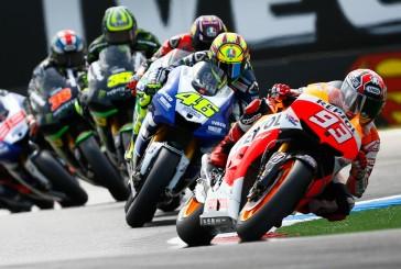 Cambios en el reglamento deportivo y técnico de la Comisión GP