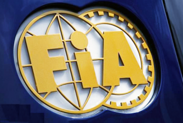 ¿La FIA culpa a Bianchi por el accidente en el GP de Japón?