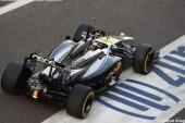 El MP-30, el primer coche en aprobar los test FIA 2015