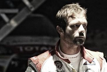 Rally Mundial: Loeb regresó con todo