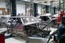 Turismo Carretera: avanza la Chevy Ortelli del JP Racing