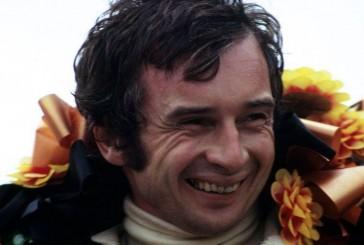 A los 77 años, muere una leyenda de la Fórmula 1, Jean Pierre Beltoise