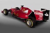 Análisis punto por punto de la nueva Ferrari