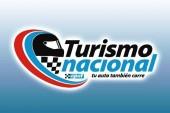 Turismo Nacional: Se presenta oficialmente el campeonato
