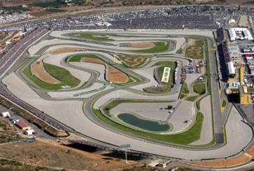 F1: Alineaciones para los test de pretemporada 2015 de Jerez