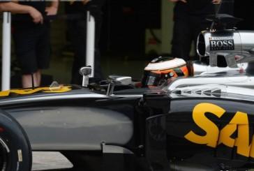 F1: La FIA, dispuesta a reconsiderar la normativa de motores