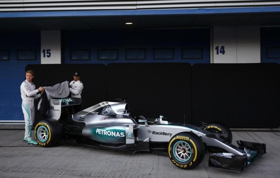 Las Flechas Plateadas 2015, brillan en Jerez