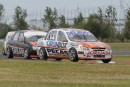 TN: Vidal, Herrera y Giacoponi se llevaron las series de la Clase 2