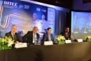 El Turismo Nacional confirmado junto a el WTCC en Termas