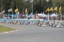 El karting con nuevo formato