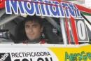 Turismo Carretera: Altuna ahora con motores de Rody Agut