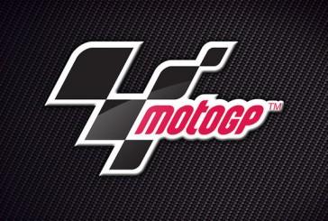 Los pilotos de MotoGP rodarán en el primer test de Sepang