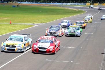 Top Race: siguen las negociaciones y cambios en los equipos