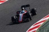 F1: Alonso quiere llegar a Malasia