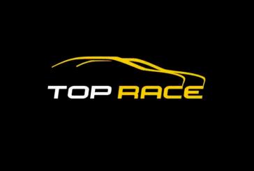 Automovilismo para pocos, el comunicado del Top Race