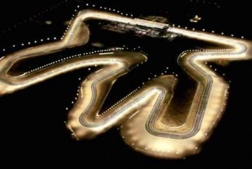 Moto GP: la elección de neumáticos para Losail