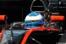 F1: Alonso no corre el GP de Australia