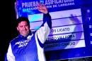Rally Argentino: Cancio juega de local en Neuquén