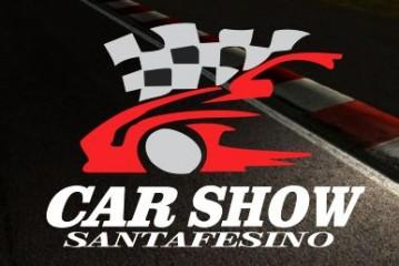 Cronograma actividades en Rafaela del Car Show Santafesino