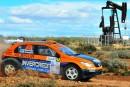 Rally Argentino: vuelve el Rally del Petróleo y los Dinosarios