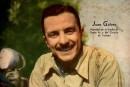 A 52 años de la muerte de Juan Gálvez