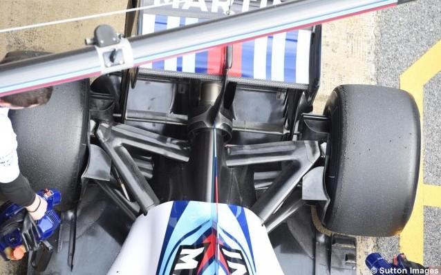 Fórmula1: los números de lo que viene en el año 2015