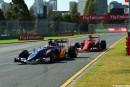 F1: lo que dejó el GP de Australia