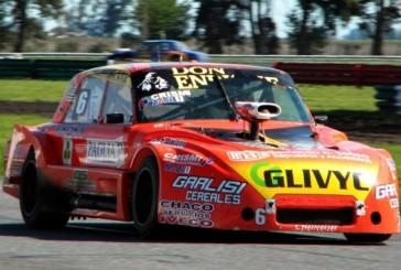 Car Show Santafesino: Gomez Luna, Albertengo y Bergallo los ganadores
