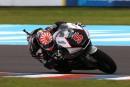 Moto 2 Termas: Zarco redondeó un fin de semana perfecto