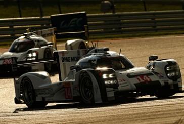 WEC: el Endurance vuelve a Silverstone