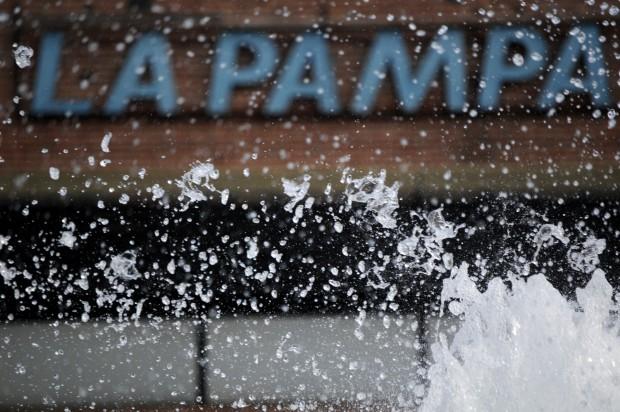 Turismo Nacional: rumbo a La Pampa