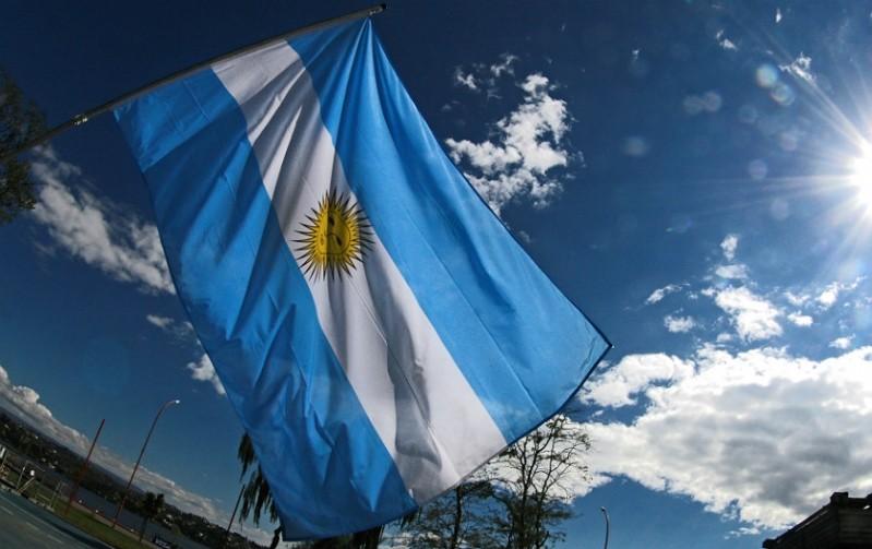 WRC Argentina: hablan los protagonistas