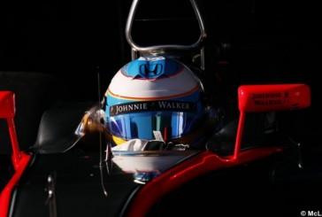 F1: Mc Laren, la última estación de Fernando Alonso