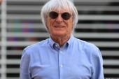 """Bernie, el sensible: """"No basta con ser Monza, para tener la F1 tienes que pagar"""""""