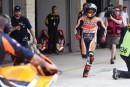Moto GP: Márquez gigante