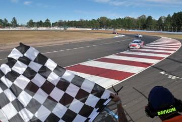 TC 2000: Scalbi metió su primer triunfo en la categoría