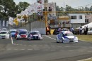 TC 2000: Collino se impuso en la 2da. Final