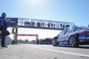 Súper TC 2000: la categoría llega a Rosario