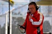Fórmula Renault 2.0: el equipo Gabriel Werner Competición llega líder a Oberá